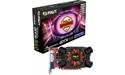 Palit GeForce GTX 560 1GB