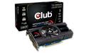 Club 3D GeForce GTX 560 CoolStream OC Edition 1GB