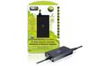 Sweex PA301 Slimline Universal Adapter 65W
