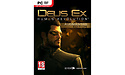 Deus Ex: Human Revolution, Augmented Edition (PC)