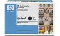 HP Q6460AC