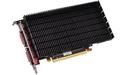 XFX Radeon HD 6570 1GB (ZNH3)
