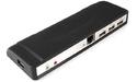 StarTech.com Universal Laptop USB 2.0 Docking Station