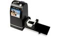 Ion Film2SD Pro