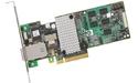 Intel RS2MB044