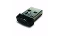 D-Link DWA-121 Wireless N Micro USB Adapter