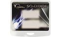 G.Skill 8GB DDR3-1066 CL7 Sodimm kit