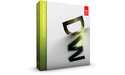 Adobe Dreamweaver CS5.5 Mac EN
