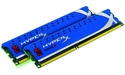 Kingston HyperX 4GB DDR3-1866 CL9 kit