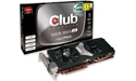 Club 3D Radeon HD 6870 X2 2GB