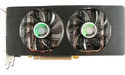 Point of View GeForce GTX 570 2560MB