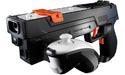 Thrustmaster Dual Trigger Gun