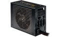 Be quiet! Dark Power Pro P9 850W