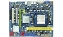 ASRock A785GM-LE/128M