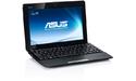 Asus Eee PC 1015BX Black (C-60)