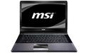 MSI X460-032NL