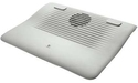 Logitech Notebook Cooling Pad N120 Grey