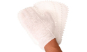 Icidu Cleaning Gloves