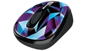 Microsoft Wireless Mobile Mouse 3500 Mac Moore