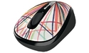 Microsoft Wireless Mobile Mouse 3500 Mac Perry