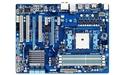 Gigabyte A55-DS3P
