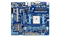 Gigabyte A55M-S2V