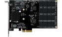 OCZ RevoDrive 3 120GB