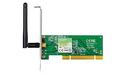 TP-Link TL-WN751ND 150Mbps