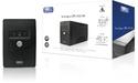 Sweex Intelligent UPS 450VA
