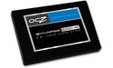 OCZ Synapse Cache 128GB