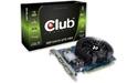 Club 3D GeForce GTS 450 1GB (DDR3)