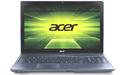 Acer Aspire 5749-2334G50Mi