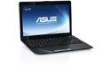 Asus Eee PC 1215B Black (E-450)