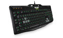 Logitech G105 CoD MW3 Edition