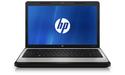HP 630 (LH384EA)