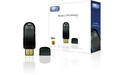 Sweex LW054 Wireless 54G USB Adapter