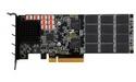 OCZ Z-Drive R4 RM84 300GB