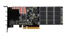OCZ Z-Drive R4 RM84 600GB