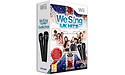 We Sing, UK Hits + 2 Microphones (Wii)