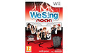 We Sing, Rock (Wii)