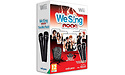 We Sing, Rock + 2 Microphones (Wii)