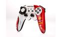 Thrustmaster F1 Wireless Gamepad, Ferrari 150th Italia Alonso Edition
