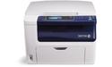 Xerox Workcentre 6015V B
