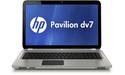 HP Pavilion dv7-6b50eb (A2T77EA)