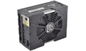 XFX Pro Series 1050W Black Edition