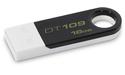 Kingston DataTraveler 109 16GB Black
