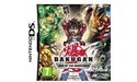 Bakugan, Rise of the Resistance (Nintendo DS)