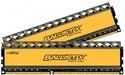 Crucial Ballistix Tactical 8GB DDR3-1600 CL8 kit