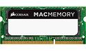 Corsair Mac 4GB DDR3-1333 CL9 Sodimm