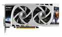 Palit GeForce GTX 560 Ti-448 1280MB